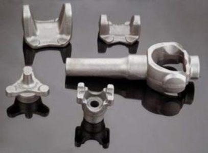 Components-for-Arvin-Meritor-DANA-Spicer